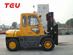 Chariot élévateur TEU FD70T